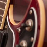 Jahreskarten bis zu 20% gitarrenunterricht