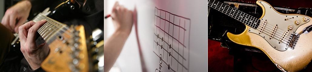 Chords Vol.1