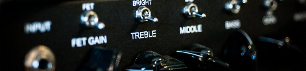 Preise - The Guitar School