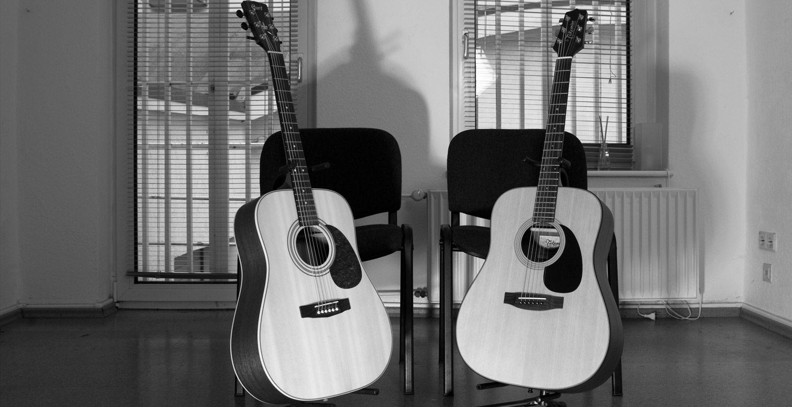 the-guitar-school-tandem-slide-008