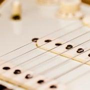 The Guitar Academy
