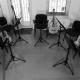 Basic Guitar Workshop - The Guitar School