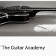 Youtube Channel - The Guitar School